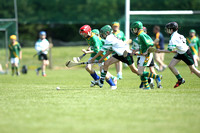 U.11H Buffers alley Wexford v Lucan Sarsfields 08 June 2013