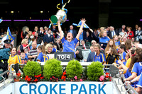 Tipperary v Tyrone.TG4 All Ireland Intermediate Football Final 24.09.17